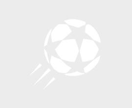 ASC Suryoye Gütersloh vs FC Kaunitz III