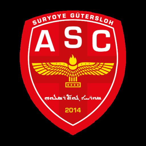 ASC Suryoye Gütersloh e.V.